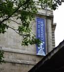 Programme semestriel des musées
