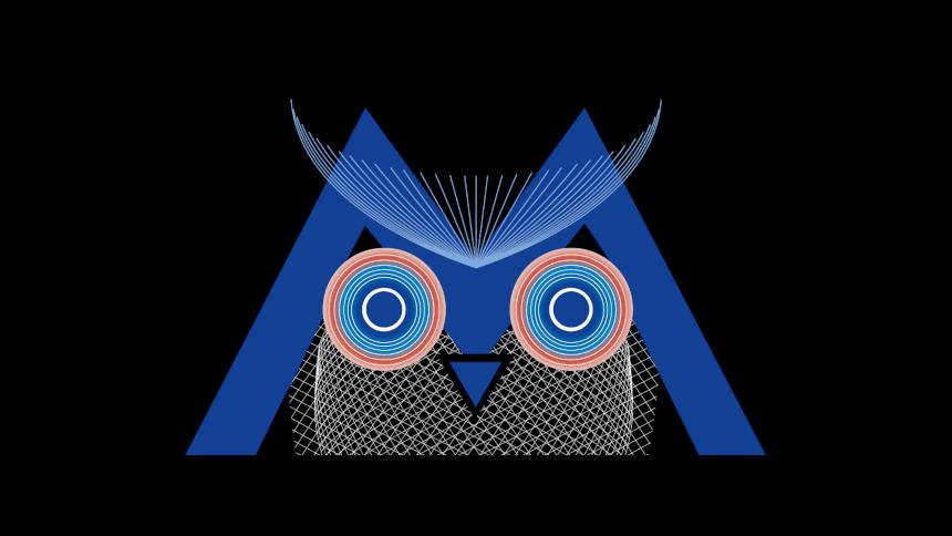 Un programme de nuit (des musées) 100% numérique #NuitDesMusées2020