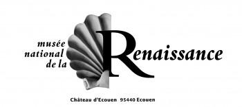 logo_noir_hd_ecouen_0.jpg